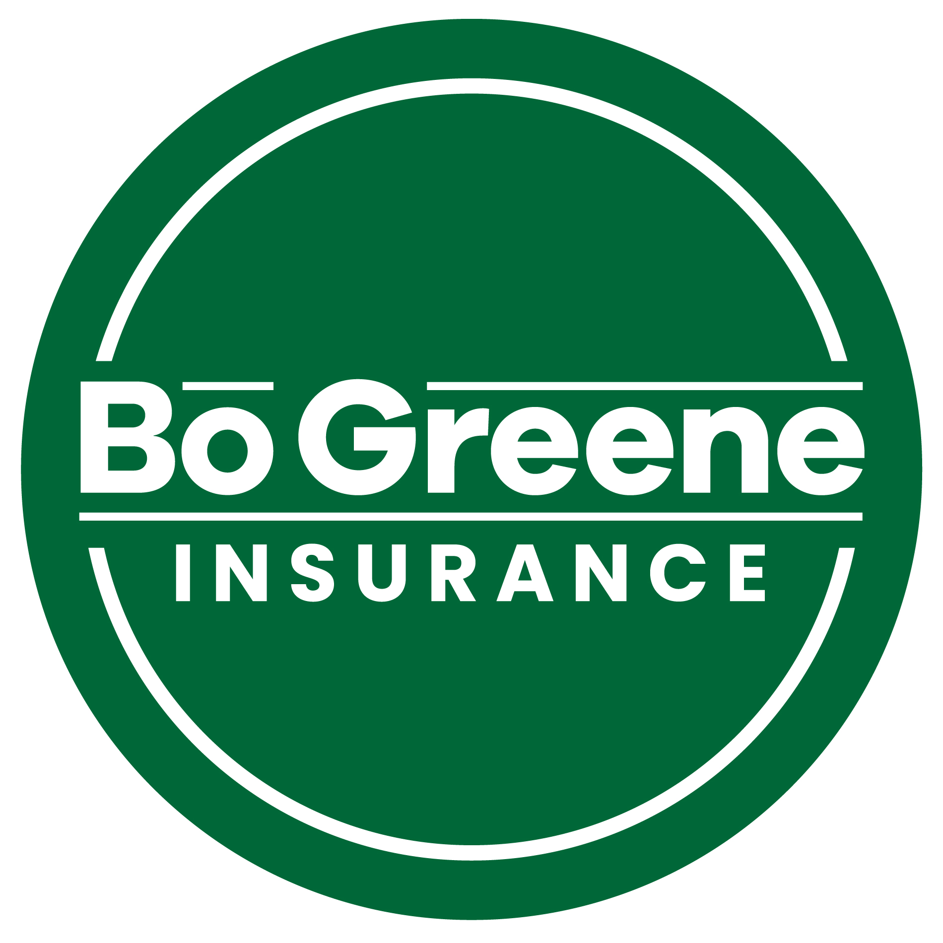 Bo-Greene-Insurance_FINAL jpeg