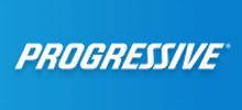 https://bogreene.com/wp-content/uploads/2020/01/Logo1.10.jpg