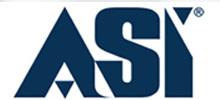 RES-Logo2