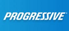 RES-Logo9